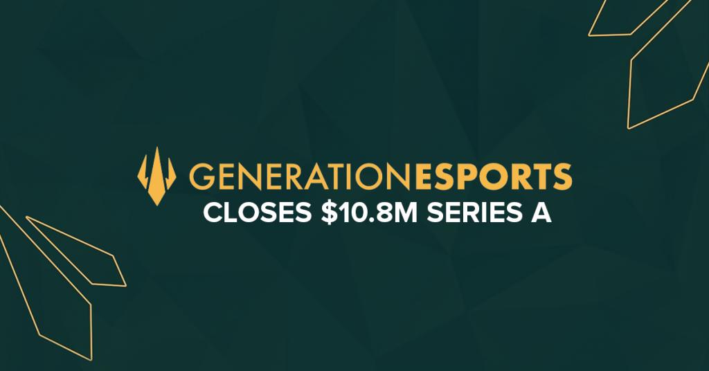 Generation Esports