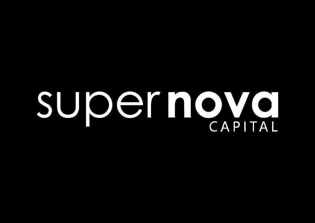 Supernova Capital Acquires Player1 Events