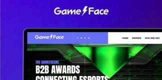 esports b2b awards