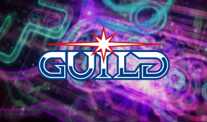 Beckham-backed Guild Esports launches the Guild Academy