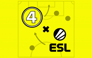 433 and ESL