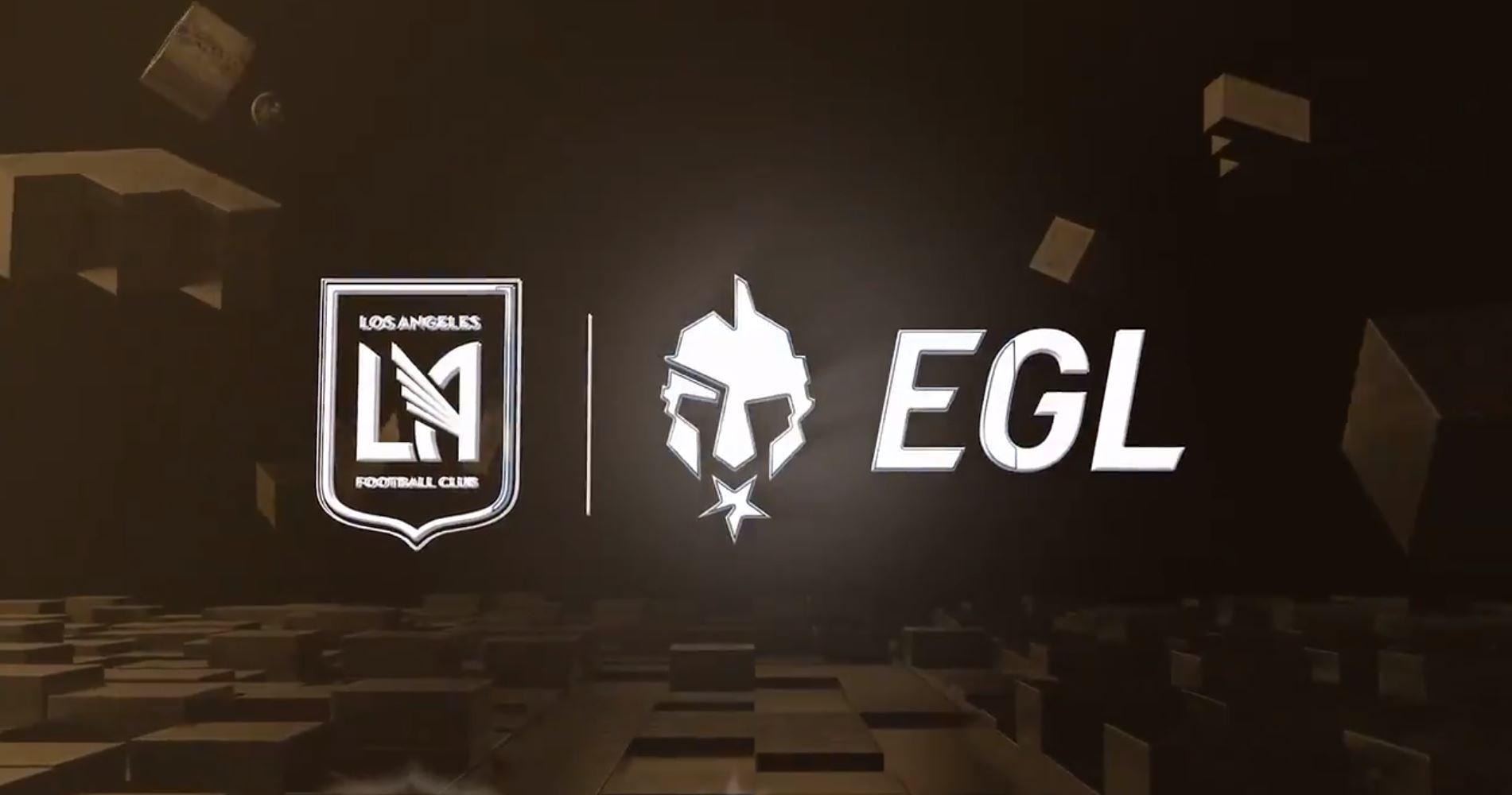 LAFC EGL