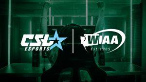 CSL Esports