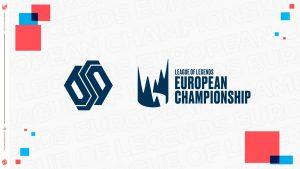 Team BDS / Schalke
