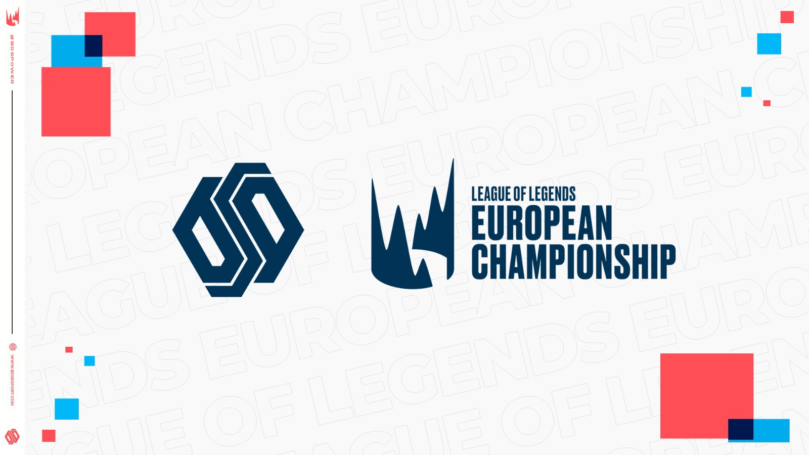 Schalke 04 LEC spot sold to Team BDS for €26.5m thumbnail
