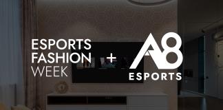EFG x A8 Esports