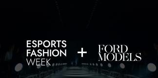 Esports Fashion Week