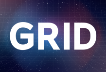 GRID Esports