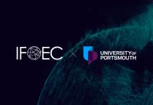 University of Portsmouth IFoEC