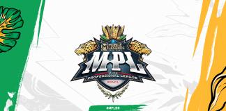 MPL Brazil