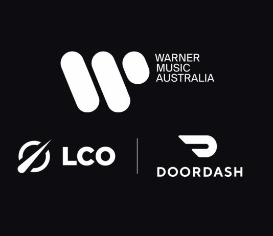 Warner Music Australia and LCO