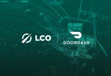 LCO x DoorDash