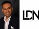 Karim Virani x LDN Esports