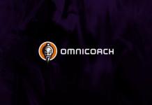 Omnicoach esports monetisation