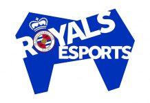 Reading FC x Rival