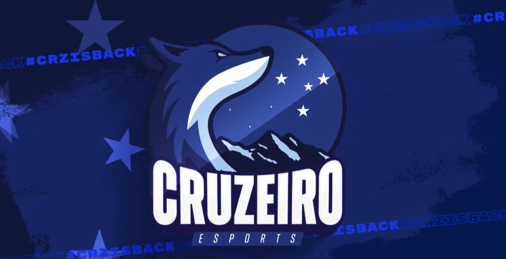 Brazilian football club Cruzeiro returns to esports, partners with 7W Play - Esports Insider