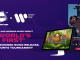 ESPL and Warner Music India 'Weekend Vibe'