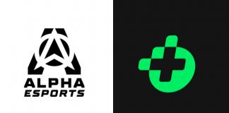 Alpha Esports Mais Esports