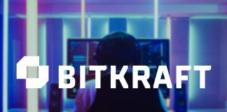 Bitkraft Diversity