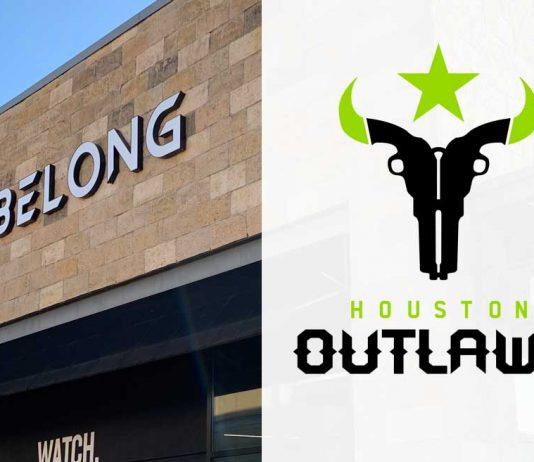 Belong Houston