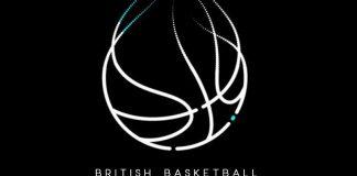 British Basketball League x Innovation Esports