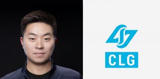 CLG appoints Greg Kim