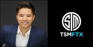 TSM names Jeff Chau as new Director of Mobile