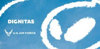 Dignitas x US Air Force