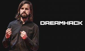 Tomas Liketel, CSO-ul Dreamhawk, a părăsit compania după 12 ani