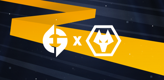 Evil Geniuses and Wolves