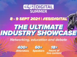 ESI Digital Summer