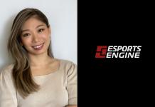 Esports Engine