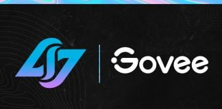 Govee partners with CLG