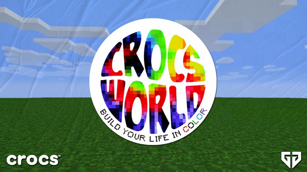 GenG Crocs