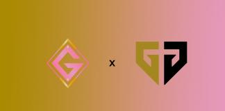 Galorants and Gen.G launch strategic partnership