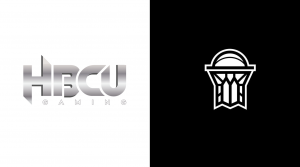 Nets GC partner with HBCU to educate students