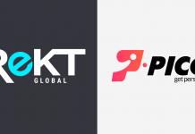 Pico and ReKTGlobal