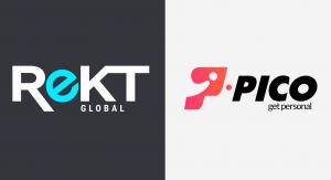 """Pico et ReKTglobal"""" width=""""688"""" height=""""374"""" />Crédit image: Pico, ReKTGlobal   <p><strong> CONNEXES: ReKTGlobal se familiarise avec le partenariat AutoFull</strong></p> <p> Le partenariat verra la société d'infrastructure mettre en œuvre la technologie Pico dans des flux hébergés par ses partenaires. </p> <p>En plus de voir qui regarde un flux, les données pourront montrer leur emplacement, leur âge, leur sexe, etc. Pendant que ReKTGlobal obtient les données, les téléspectateurs identifiés recevront des «communications et offres personnalisées» concernant l'esport ou l'événement qu'ils ont regardé.</p> <p><strong>Yaron Talpaz, vice-président des partenariats stratégiques chez Pico Get Personal</strong>a parlé de l'accord: «Ce fut une période passionnante de partenariat avec ReKTGlobal alors que l'industrie de l'esport commence à changer son point de vue sur l'engagement numérique et ce que peut être fait avec, en dehors des likes, des commentaires et des partages. </p> <p> «Avoir des partenaires innovants rend la ruée vers les données de première partie encore plus gratifiante.» </p> <p><strong>CONNEXES:Comprendre l'audience de l'esport: le déficit de données</strong></p> <p> Pico Get Personal est entré dans l'esport en décembre 2020, en s'associant à Next Level, une ligue d'esport universitaire nord-américaine soutenue par l'éditeur de jeux Electronic Arts. Avant son implication dans l'esport, la société a travaillé avec le Borussia Dortmund et les Philadelphia 76ers pour améliorer ses stratégies de marketing numérique.</p> <p> Selon le communiqué, la relation entre ReKTGlobal et Pico a commencé avec la promotion d'un événement en direct organisé par le partenaire de ReKTGlobal, Konami. </p> <p><strong>Esports Insider déclare: En fournissant des données à ses partenaires, ReKTGlobal a la possibilité de négocier plusieurs accords de parrainage grâce aux informations supplémentaires fournies par Pico Get Personal. En fonction de son succès, il peut encourager d'autr"""