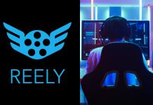 Reely video optimisation