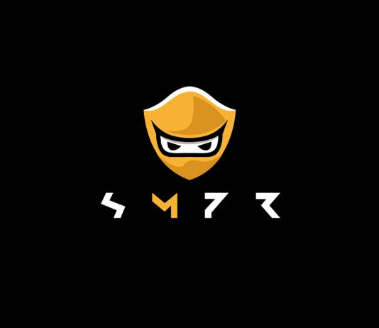 Top Blokes rebrands to SMPR