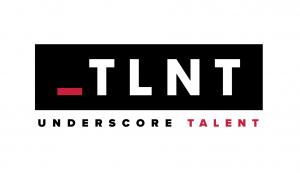 Underscore Talent