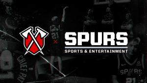 """Tribe_Gaming_San_Antonio_Spurs"""" width=""""705"""" height=""""397"""" />Crédit image: Tribe Gaming   <p> Spurs Sports and Entertainment (SS&E), la société mère de l'équipe NBA San Antonio Spurs, a investi dans l'organisation nord-américaine d'esports mobiles Tribe Gaming.</p> <p> Selon le communiqué, l'accord devrait ouvrir des opportunités de collaborations croisées, d'efforts de marketing co-marqués, de croisement de talents et d'audience, et d'expertise stratégique partagée. </p> <p> Les chiffres financiers de l'investissement n'ont pas été divulgués, cependant, l'accord voit SS&E rejoindre le groupe d'investisseurs de Tribe Gaming. </p> <p>Cliquez ici pour en savoir plus.</p> <h3><span class="""
