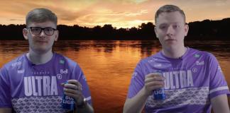 Toronto Ultra brews up partnership with Bud Light