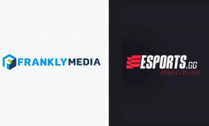 Frankly Media / Esports.gg