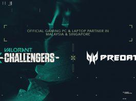 valorant-challengers-sea-predator-2021
