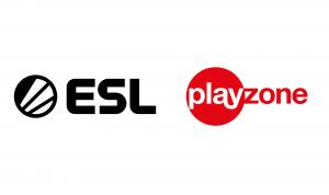ESL Gaming, PLAYzone
