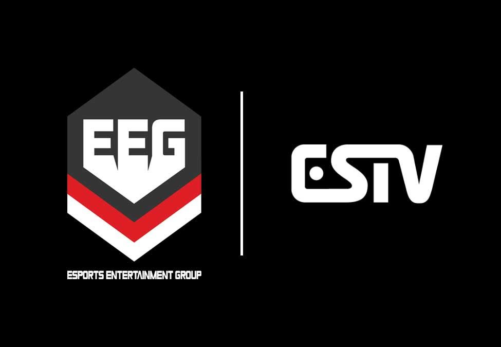 EEG ESTV