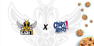 EGN Esports x Chips Ahoy