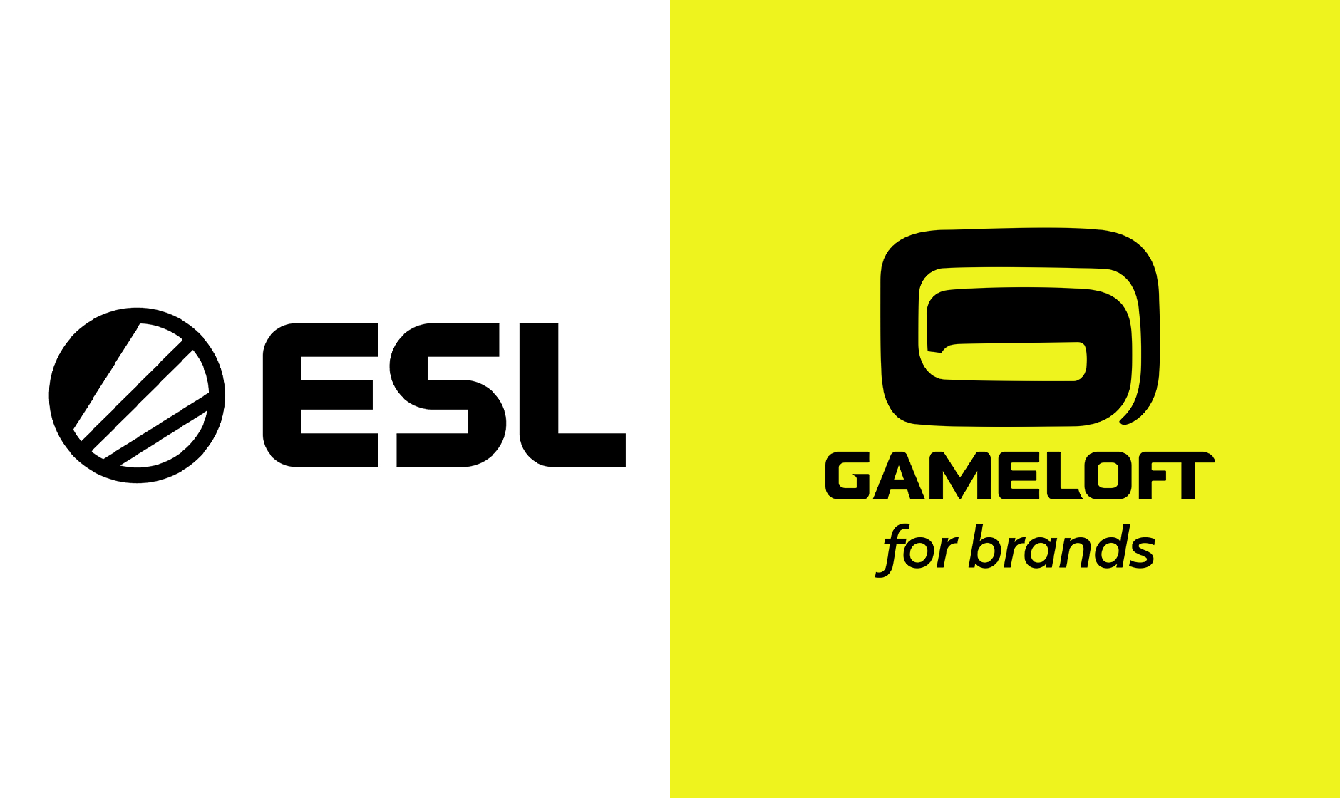 ESL Gaming partners with Gameloft for Brands to improve mobile advertising thumbnail