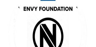 Envy Foundation Grant Applications